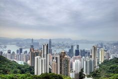 Many of the world's most visited cities continued to be epicenters of global travel in 2015 but some had fewer visitors than the previous year, owed to weaker economies and political unrest in cities such as Paris and Hong Kong. Hong Kong remained the world's most visited city by international travelers in 2015 but registered …