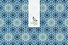 Cultiva Studio website home banner