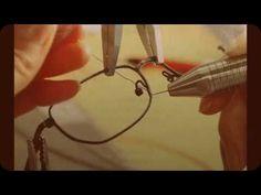 Оптическая Мастерская - YouTube