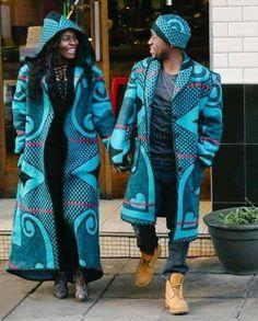 Ladies In Beautifully Designed Shweshwe Dresses For 2020 - Styles Art African Attire, African Wear, African Women, African Dress, African Style, South African Fashion, Africa Fashion, African Fashion Dresses, Shweshwe Dresses