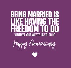 Anniversary Message Couple, Wedding Anniversary Quotes For Couple, Anniversary Quotes Funny, Happy Wedding Anniversary Wishes, Anniversary Cards For Husband, Anniversary Greetings, Funny Girl Quotes, Card Sayings, Sweet Quotes