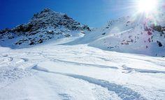 SNOW SAFARI | HERO | SNOWCAMPITALY | snowcamp.it