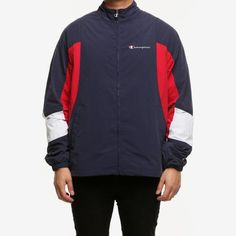 396e0360ebb5 36 best Jackets images on Pinterest in 2018