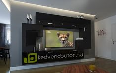 Kedvenc bútor / Modern nappali bútor NEXT AN6-17B-HG20-1B Performance Measurement, Andalusia, Mirror, Furniture, Home Decor, Blog, Diy Platform Bed, Bed Ideas, Living Room