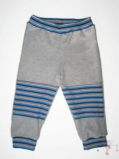 - Baby and Kid Fashion Bababolt. Fashion Kids, Trunks, Sweatpants, Product Description, Swimwear, Baby, Stems, Bathing Suits, Sweat Pants