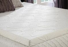 Experience luxury without the spend - PlushBeds' cool gel memory foam mattress toppers offer a cool night's sleep combined with pressure point pain relief. Cool Gel Mattress, Gel Mattress Topper, Memory Foam Mattress Topper, Best Mattress, Dust Mites, Suv Camping, Hip Pain, Scoliosis, Mattresses