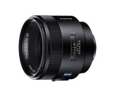 Introducing the latest Carl Zeiss lens
