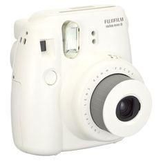 Appareil photo polaroid instantané FUJIFILM