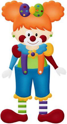 circo - aw_circus_clown girl.png - Minus