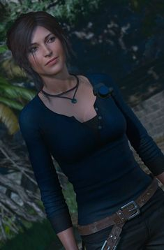 Tomb Raider Video Game, Tomb Raider 2013, Tomb Raider Cosplay, Tomb Raider Lara Croft, Lara Croft Wallpaper, Lara Croft Angelina Jolie, Tom Raider, Lara Croft Cosplay, Laura Croft