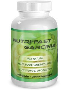 How Balanced Garcinia and Optimum Mango Cleanse are changing the weight game.