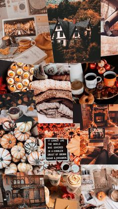 Iphone Wallpaper Fall, Apple Watch Wallpaper, Holiday Wallpaper, Halloween Wallpaper Iphone, Cute Wallpaper For Phone, Cute Patterns Wallpaper, Aesthetic Iphone Wallpaper, Pumpkin Pictures, Fall Pictures