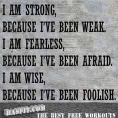 gym motivation fitness posters