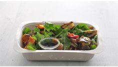 PERFORMANCE EATING – modern international cuisine, nutrition and healthy living – Side Roasted Winter Vegetables  #anytimemeal #antioxidant #mineralrich #alkaline #lowGI #paleo #dairyfree #glutenfree #vegan #vegetarian #highfiber