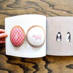 Master Collection : A-Z Cross Stitch : by Kazuko Aoki