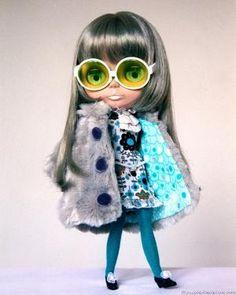 sooooo cool! by angelique