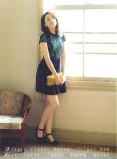 新垣結衣yui_aragaki