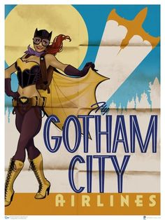 Pin-up Superheroines and Villainess by Ant Lucia  http://designersdepot.noelevz.com/pin-up-superheroines-and-villainess-by-ant-lucia/