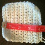 Felting Crochet - How to Crochet - Crochet Me
