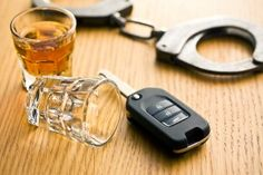 Need a Mansfield DUI Attorney? Contact Chad Bank Today! Getting arrested for a DUI is never easy, especially when you're looking at penalties resulting from the strictest DUI laws in the country. So, if you've…