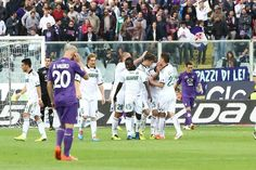 Prediksi Fiorentina vs Sassuolo, 13 Desember 2016