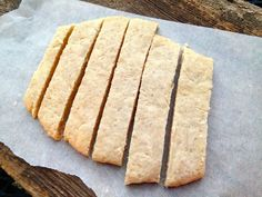 awesome kind of sweet unleavened bread