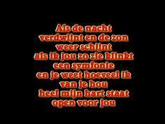 ▶ Jan Smit - Als de nacht verdwijnt ..tja.........