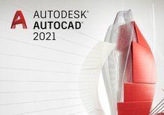 Autodesk Autocad, Autocad 3d, Autocad Civil, Autodesk Software, Autocad 2015, Windows 10, Retail Windows, Autocad Software Free Download, Best Cad Software