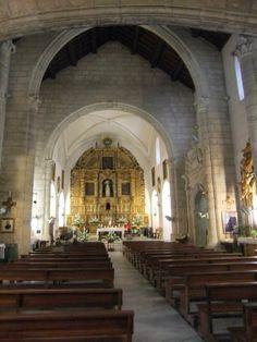 Almería - Iglesia de Santiago - photo: Robert Bovington #Almeria #Andalusia #Spain #España http://bobbovington.blogspot.com.es/2013/05/almeria-by-robert-bovington.html
