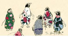 Anna Wright | Shop | Cards | Individual Cards