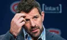 Trade Deadline Recap For The Habs: Master Of Minor Moves » Rabid Habs