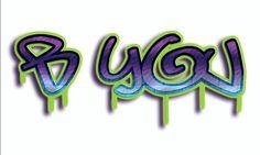 #sticker slap of mine #graphics #design #art #chicago #graffiti #streetart #digital #spraypaint #create #trippy #surreal #style #fashion #instamood #instagraff #byou #free your #wild #mind #logo #media