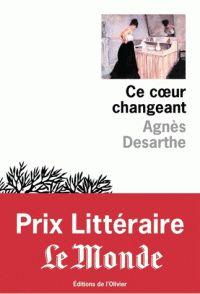 Lien vers le catalogue : http://scd-catalogue.univ-brest.fr/F?func=find-b&find_code=SYS&request=000525470