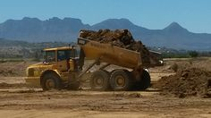 Construction Update - 19 November 2014 Country Estate, Military Vehicles, Monster Trucks, November, Construction, November Born, Building, Army Vehicles