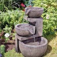 Výsledok vyhľadávania obrázkov pre dopyt záhradný vodný mlyn
