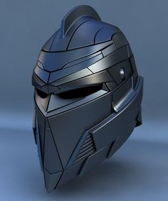 Motorcycle -                                                              10 Futuristic Helmet Concepts that I would buy today
