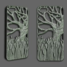 3d printed phone cases - Google Search