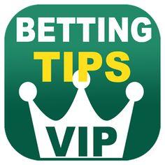 Cheapest online betting http://www.red-ram.com/