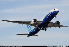 (14) When Xiao joined the team, they already decided to choose 15 Boeing 787-9 Dreamliner as their new international aircraft. The last thing which is needed to be decided is, which engine should the new planes use ?