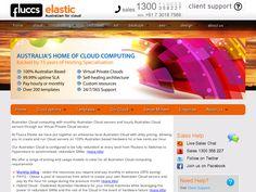 Fluccs Elastic