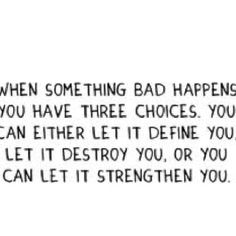 yes, so true
