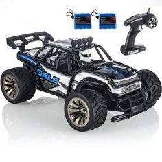 This amazing Rechargeable batteries Led for how to start a car with a dead battery without another car seems to be totally wonderful, need to bear this in mind next time I've got a little money saved. Rc Remote, Remote Control Cars, Desert Buggy, Lamborghini Sesto, High Performance Cars, Rc Crawler, Police Cars, Rc Cars, Car Ins