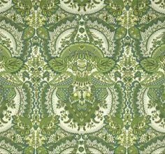 Free Spirit | Amy Butler | Alchemy | Studio Flora in Bamboo