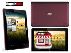 14 Best Tablets Repair Services Sherman Oaks ,CA images in 2013