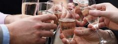 """""""Pour the Champagne and let its mousse rise,like thousands of sparkling smiling eyes.""""- Jared M. Brown"""
