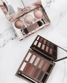 Uploaded by Asmà Az 🍍. Find images and videos about beauty, makeup and make up on We Heart It - the app to get lost in what you love. Makeup Goals, Makeup Inspo, Beauty Makeup, Eye Makeup, Hair Makeup, Hair Beauty, Makeup Ideas, Glossy Makeup, Makeup Stuff