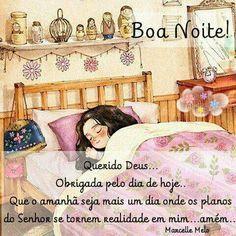 Boa noite :)