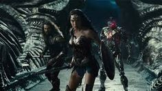 "Check out the trailer for Zack Snyder's DCEU upcoming ensemble film ""Justice League"" featuring Batman, Wonder Woman, Aquaman, The Flash, and Cyborg. Justice League 2017, Justice League Trailer, Batman Vs, Superman, Aquaman, Gal Gadot, Dawn Of Justice, Man Of Steel, Starwars"