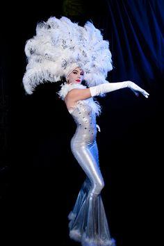Miss Julie Las Vegas photographer  Costellophoto.com