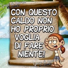 Caldo Good Morning, Funny, Life, Estate, Chistes, Smile, Home, Bonjour, Humor